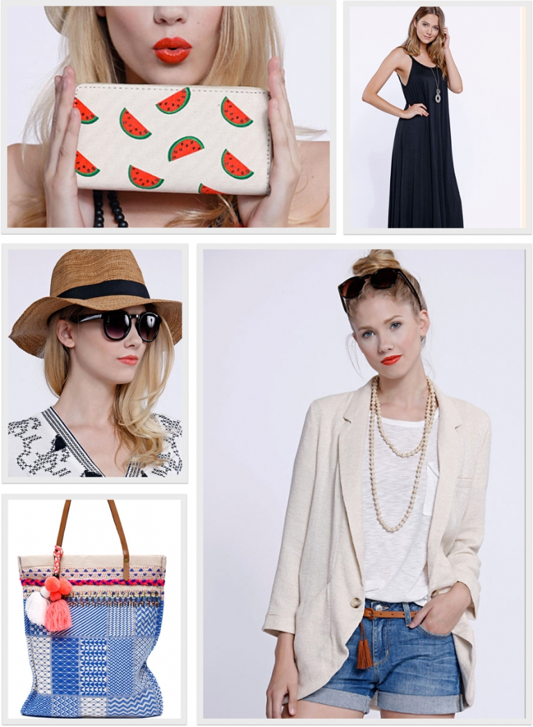 Golden tote july 2016